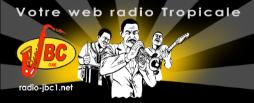 Radio JBC1