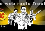 à Propos de la web radio JBC1