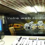 Venez visiter notre studio professionnel